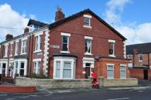 3 bed Maisonette for sale in SECOND AVENUE, HEATON