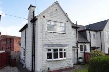 HORSLEY semi detached property for sale