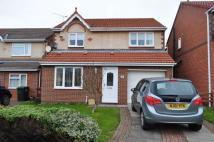 3 bedroom Detached house for sale in RUSKIN DRIVE VICTORIA...