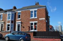 3 bedroom Terraced home for sale in Stratford Road, Heaton...