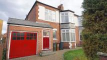 3 bedroom semi detached home for sale in BEATRICE ROAD St Gabriels