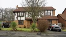 5 bed Detached house for sale in WESTMINSTER WAY...
