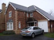 4 bed Detached home for sale in ROUNDSTONE CLOSE Haydon...