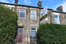 5 bed Terraced property for sale in THE TERRACE...