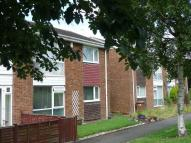 2 bedroom Apartment to rent in BOSWORTH, KILLINGWORTH