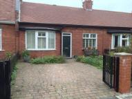 Semi-Detached Bungalow for sale in GRANVILLE AVENUE FOREST...