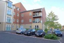 WHARRY COURT Apartment to rent