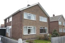 3 bed semi detached home to rent in PARK DRIVE, FOREST HALL