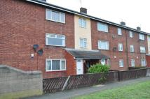 2 bed Flat in CAMSEY CLOSE, LONGBENTON