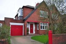 3 bedroom semi detached home in HIDDLESTON AVENUE, BENTON