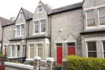 3 bed Terraced home to rent in CARDIGAN TERRACE, HEATON