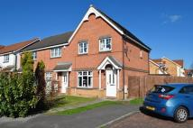 3 bed semi detached property to rent in GREENHILLS, KILLINGWORTH