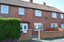 semi detached home in STAITHES AVENUE, BENTON
