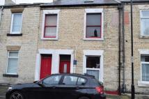 1 bedroom Flat in BOWSDEN TERRACE...
