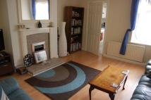 2 bed Flat to rent in BENTON ROAD, BENTON