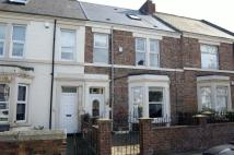 5 bedroom Terraced property in WELBECK ROAD, WALKER