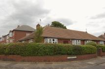 2 bedroom semi detached house in MUIRFIELD ROAD, BENTON