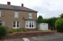 MANOR DRIVE semi detached property to rent