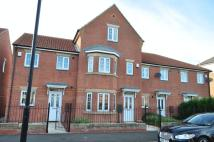 3 bedroom Detached house in ROSEBURY DRIVE...