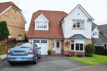 HARTFORD Detached property for sale