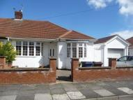 3 bedroom Semi-Detached Bungalow in BOSWORTH GARDENS...