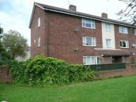Flat for sale in LUTTERWORTH ROAD...