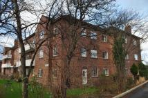 3 bed Flat to rent in WISETON COURT...
