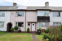 Terraced property for sale in BENTON LANE, BENTON