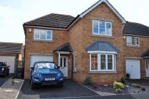 3 bed Detached property in LANSBURY COURT...