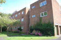 2 bedroom Flat for sale in THE BEECHES...