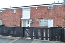 Terraced house in LANGDALE CLOSE...