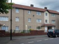 2 bed Flat in WEST FARM AVENUE...
