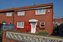 WELDON ROAD Terraced property for sale