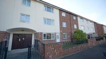 2 bed Flat for sale in STONELEIGH AVENUE...