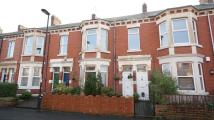 3 bed Terraced home to rent in TREWHITT ROAD, Heaton