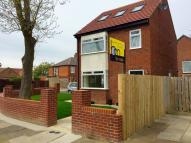 Flat to rent in TRENTHAM AVENUE, Benton