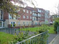 CHARLTON COURT Apartment for sale