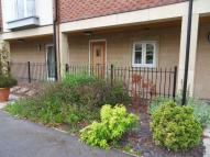 Apartment for sale in WHARRY COURT, MANOR PARK...