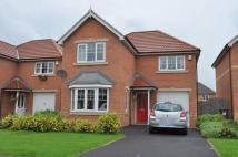 Detached house for sale in MAYBURY VILLAS...
