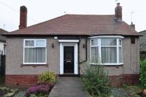 Detached Bungalow for sale in BENTON ROAD, BENTON