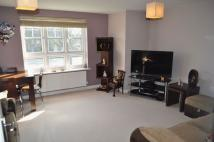 Flat for sale in OXFORD CLOSE, LONGBENTON