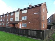 LUTTERWORTH ROAD Flat for sale