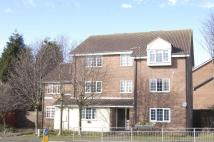 1 bed Flat in REGENTS COURT, WEST MOOR