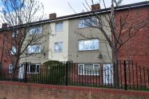 2 bedroom Flat for sale in BLACKFRIARS WAY...