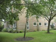 Apartment for sale in THE BEECHES, BENTON