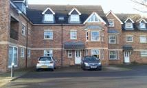 2 bedroom Apartment in WHINSTONE MEWS, BENTON