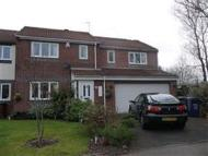 semi detached house in PELDON CLOSE...