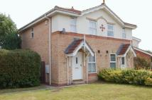 semi detached property to rent in WOODLEA, FOREST HALL