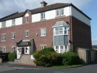 Flat to rent in KIELDER CLOSE...