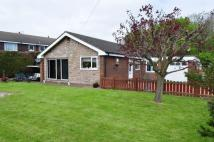 HAVELOCK VILLAS Detached Bungalow for sale